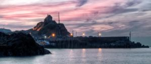 Ilfracombe  16Sep2014 0362 by CharmingPhotography