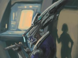 calibrations by podbots
