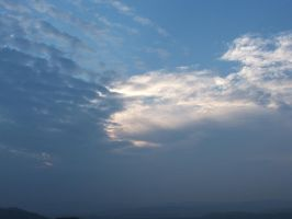 Cloud Stock by Stock-of-Nyx