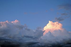 Heavens 2 by LucieG-Stock