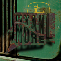 Ryan Nore Profile Photo by RyanNore