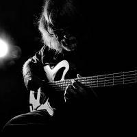 Carles Benavent, Bass by S3PHY