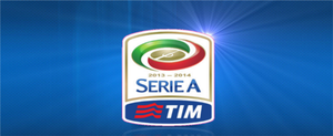 Serie A by michal26