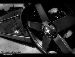 Sweet rims by RaynePhotography