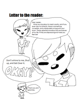 letter of my book thing by fakku-zonbi