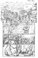 GI Joe 25 page 12 by RobertAtkins