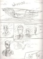 Spicer Initiative pg2 by iceywolfheart