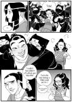 Pucca: WYIM Page 107 by LittleKidsin