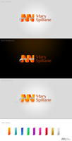 MS Logo by 11thagency