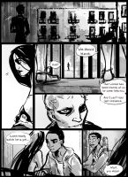 TWT PTII CH3 - PG11 by MistyTang