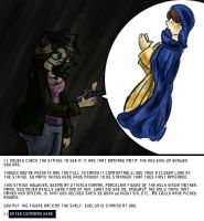 Silent Hill: Promise :470: by Greer-The-Raven