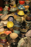 Pottery for the Hungry by Vimmuse