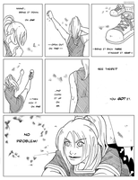 TRV Ch 9, pg 10 by Booter-Freak