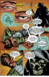 The Reaper Page 3 by powerbomb1411