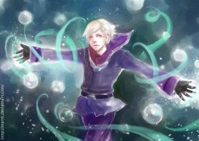 APH Magic by MaryIL