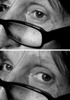 lunettes 02 by amesa