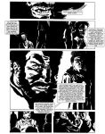 WRB, Issue 2, p. 60 by MichaelCleaves