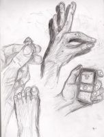 Hands by tite-pao