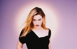 Kate winslet by standbyme21