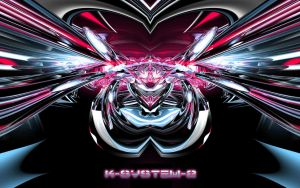 K-System-2 by coolbits1