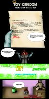 Toy kingdom entry page 4 by Jazon19