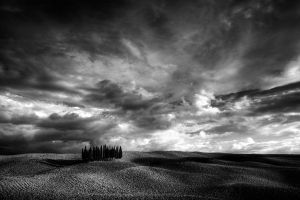 Tuscany 20 by lonelywolf2