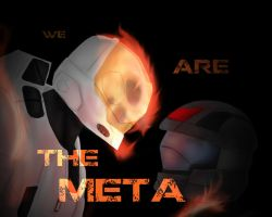 We are the META by fkim90