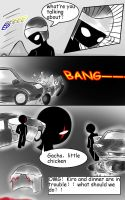 SH D chapter two page 10 by 359Dark