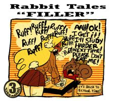 Rabbit Tales filler 1 by Chooy64