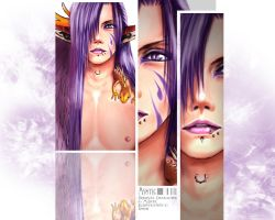 +MYSTIC+ by jinx-star