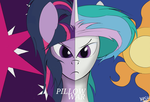 Whose side are you on ? by Yakshi7