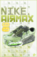 NIKEAIRMAX90. by hellfrequence66
