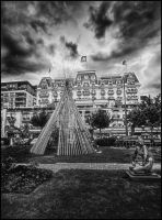 Montreaux 1 by calimer00