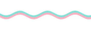 Wave Png by MaddieLovesSelly
