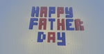 Happy Father's Day by MyLoveForYouEternity