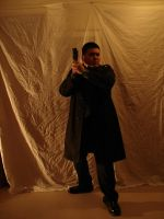 Detective-PI 18 by M3-Productions