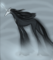 The SlenderSimi by The-Skykian-Archives