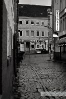 Alley - Another Perpective by Lestatt-Gaara