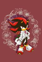 Present for you. by bbpopococo