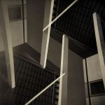 Tribute to M. C. Escher by mheuf