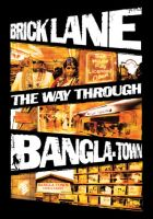 Bangla Town. by Chavs