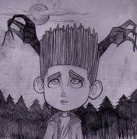 ParaNorman by Ful-Fisk