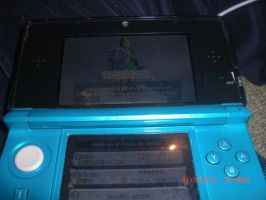 My 3Ds 5 by NaruMikuLink99