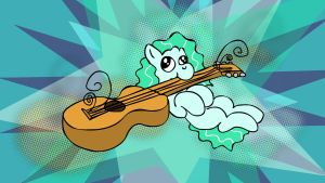 Gibbonguitar by SauseSource