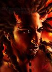 incubus by Magrad
