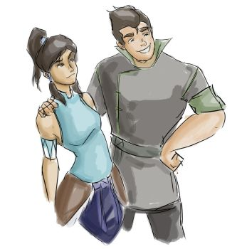 Bolin is the muscle by Che-Crawford