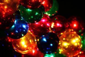 Balls by ExposeTheBeauty