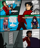 OC3 - Page 2 by stephi-JK