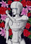 Roses by mewtwo-love
