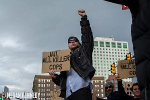 SLC to Ferguson 3 by abuseofreason